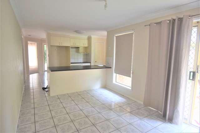 3 Floyd Court, Parkwood QLD 4214
