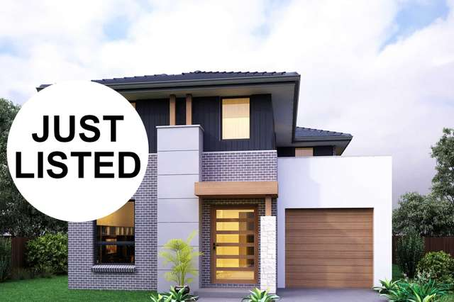 SECURE IT NOW DOUBLE STOREY HOMES, Riverstone NSW 2765