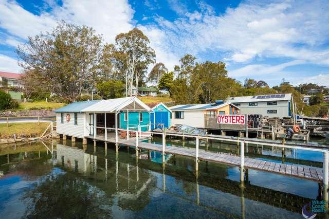 LOT 1964 Riverside Drive, Narooma NSW 2546