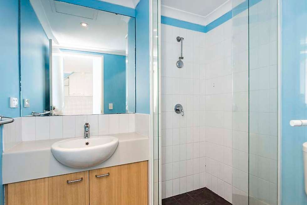 Fifth view of Homely apartment listing, 50/308 Great Eastern Hwy, Ascot WA 6104