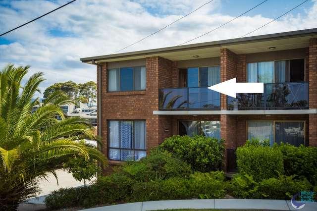 4/12 Tilba Street, Narooma NSW 2546