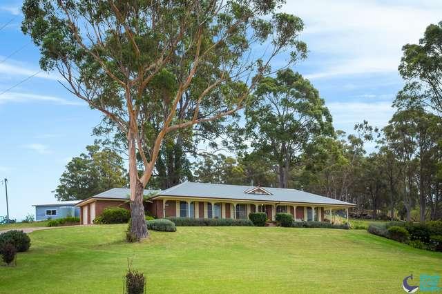 50 Rainforest Parkway, Narooma NSW 2546