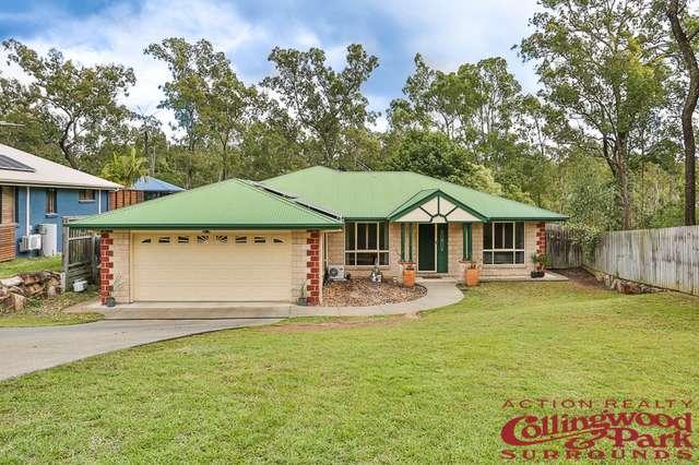 42 Brenda Court, Collingwood Park QLD 4301