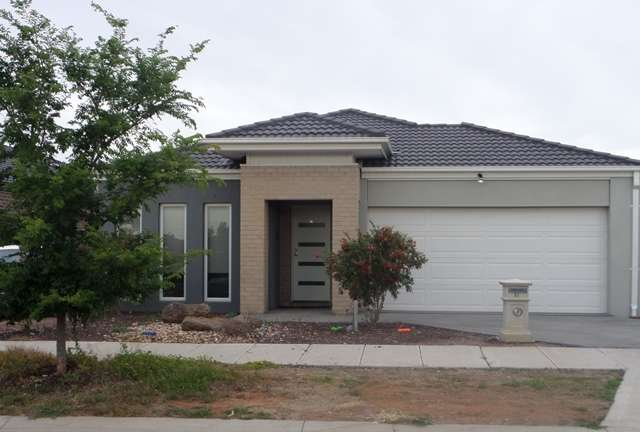 Main view of Homely house listing, 41 Melville Street, Tarneit, VIC 3029
