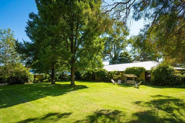 566 Wagonga Scenic Drive, Narooma NSW 2546