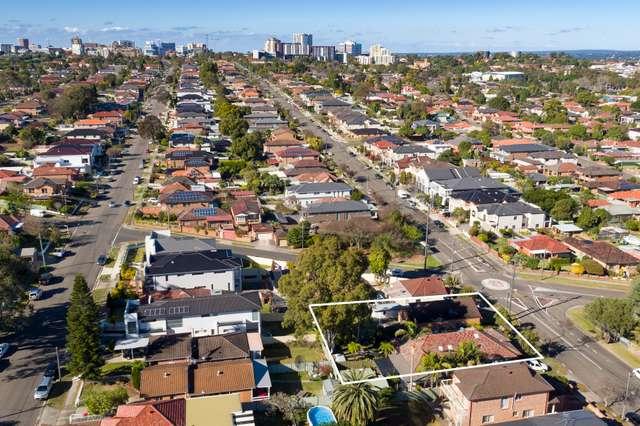 204/206-206A Gloucester Road, Hurstville NSW 2220
