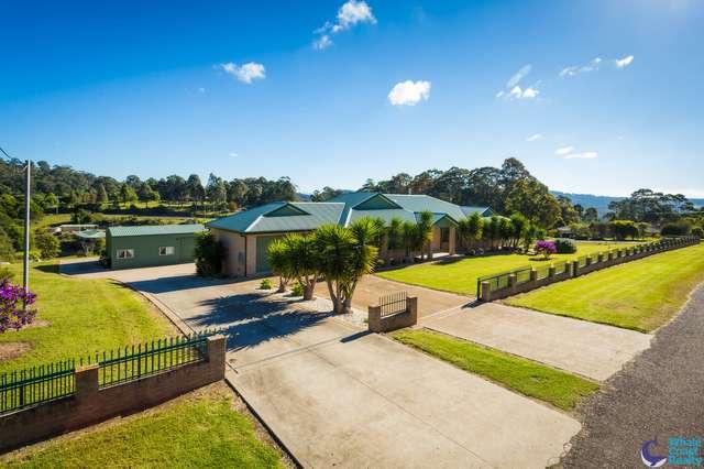 2 Dromedary Terrace, Narooma NSW 2546