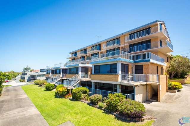 2/145 Wagonga Street, Narooma NSW 2546