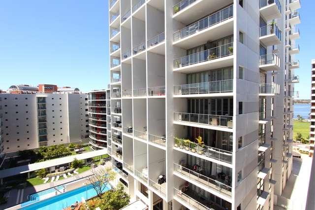 13/155 Adelaide Terrace