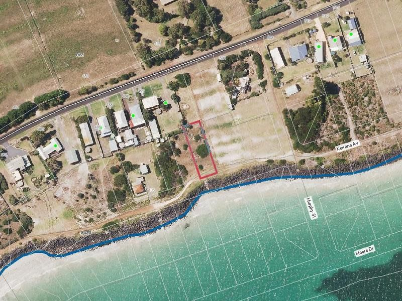 Lot 251 Keirana Avenue