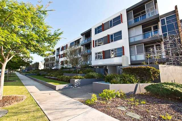 21/39 Bow River, Burswood WA 6100