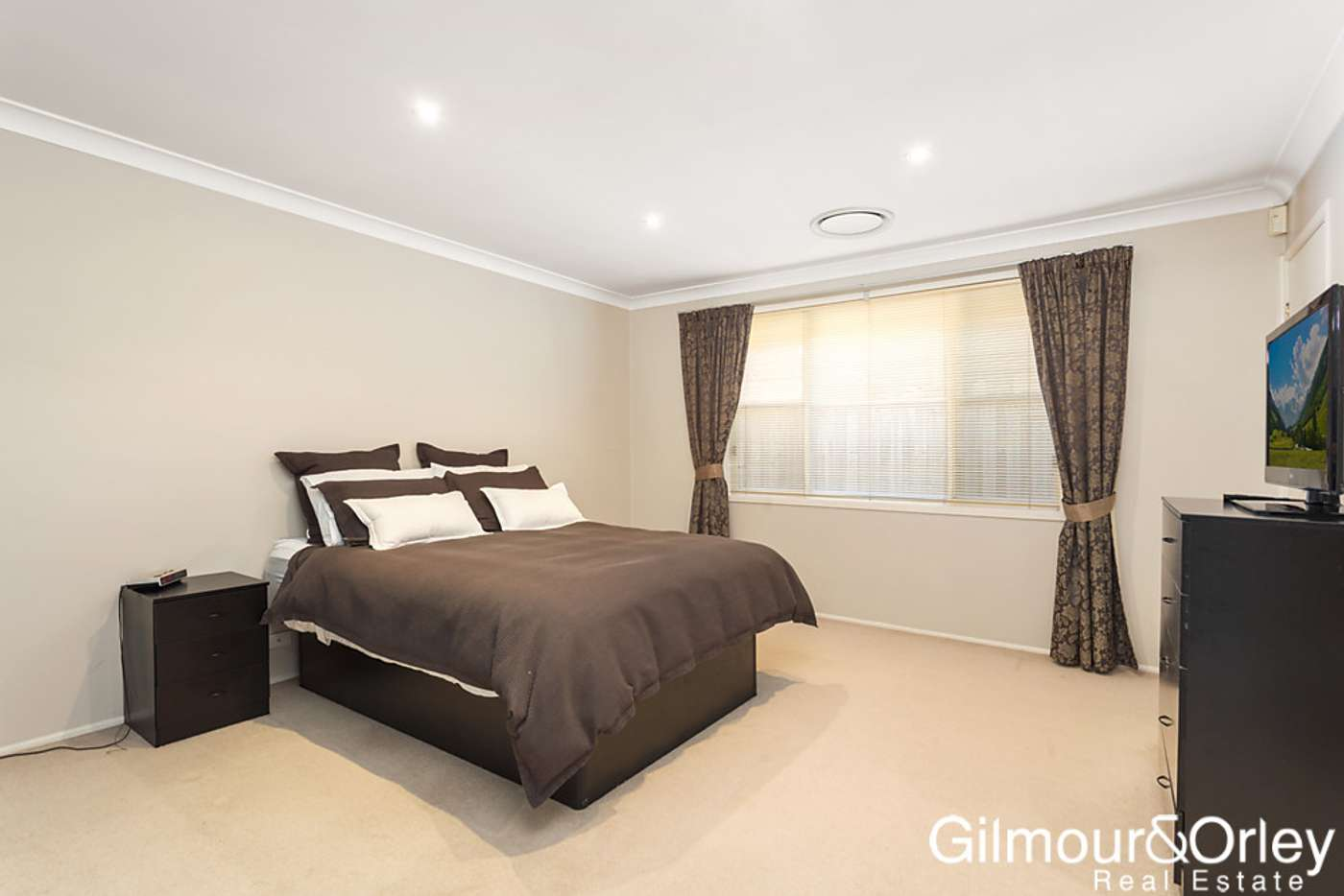 Seventh view of Homely house listing, 10 Lycett Avenue, Kellyville NSW 2155