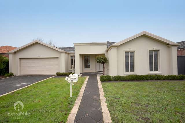 2 Leicester Court, Alfredton VIC 3350