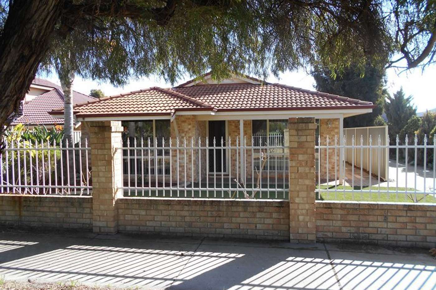 Main view of Homely house listing, 7a Holden Street, Carlisle WA 6101