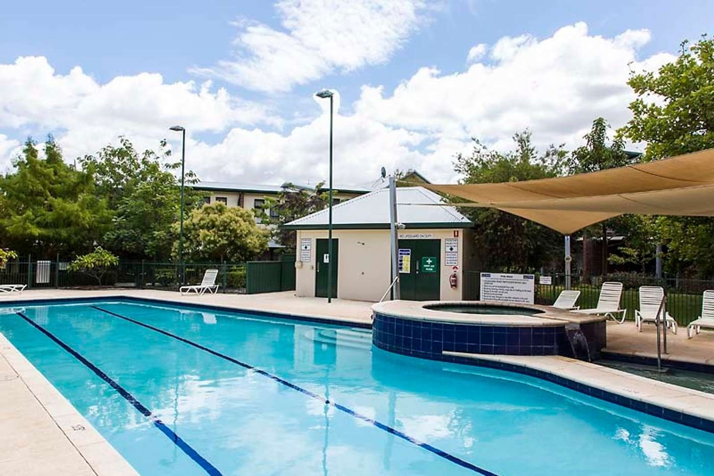Main view of Homely apartment listing, 50/308 Great Eastern Hwy, Ascot WA 6104