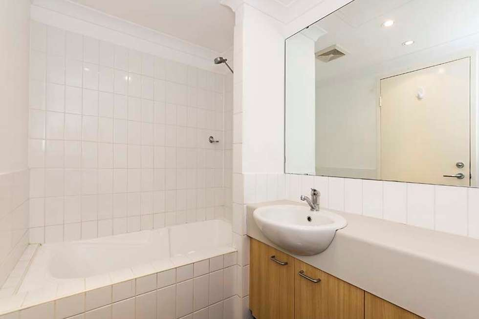 Fourth view of Homely apartment listing, 50/308 Great Eastern Hwy, Ascot WA 6104