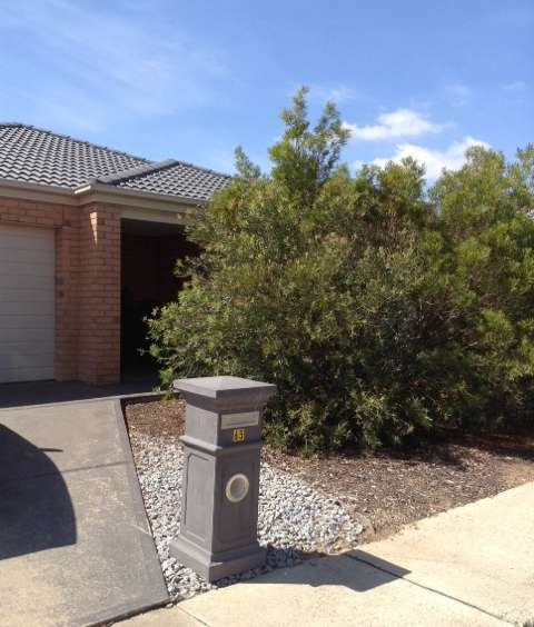Main view of Homely house listing, 65 Kinglake Drive, Wyndham Vale, VIC 3024