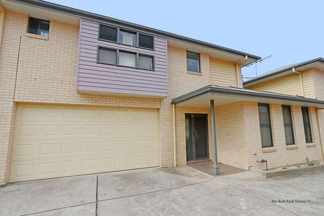 2/59 Ruskin Street, Beresfield NSW 2322