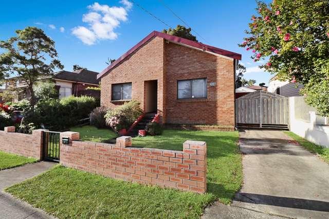 204 Gloucester Road, Hurstville NSW 2220