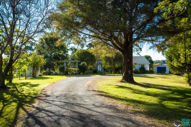 466 Old Highway, Narooma NSW 2546