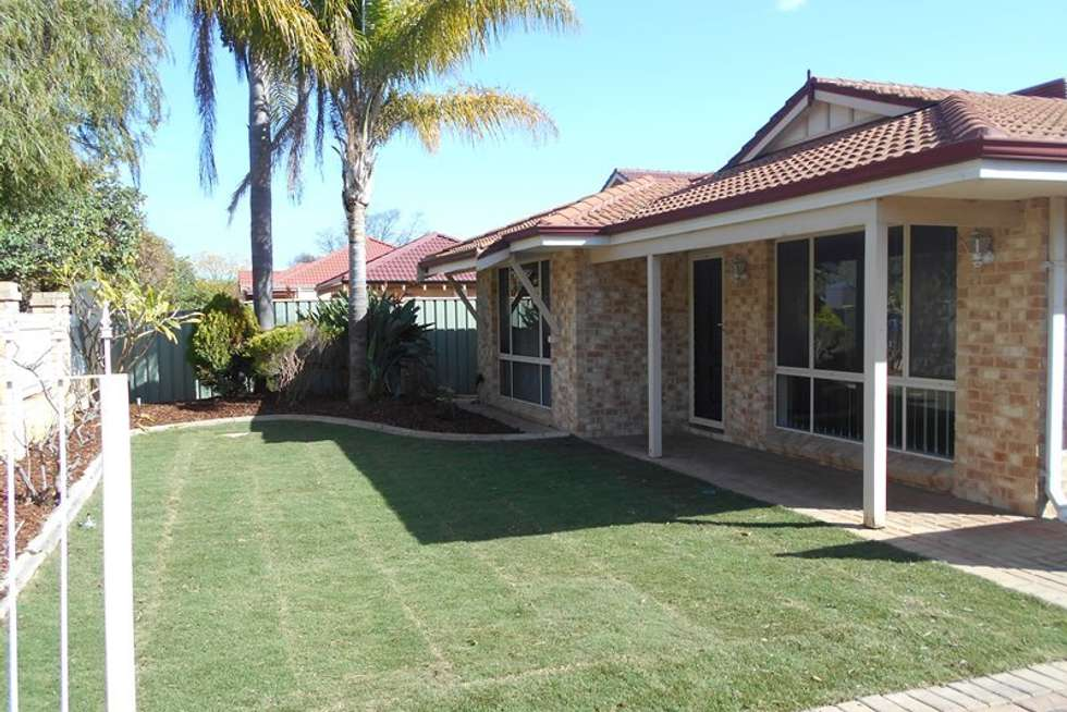 Third view of Homely house listing, 7a Holden Street, Carlisle WA 6101