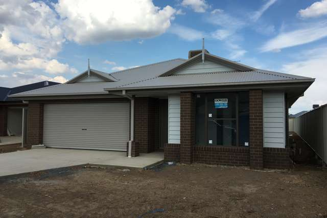 Lot 4 Greta Drive, Hamilton Valley NSW 2641
