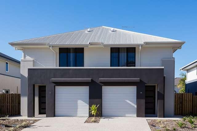 49/119 Copeland Drive, North Lakes QLD 4509