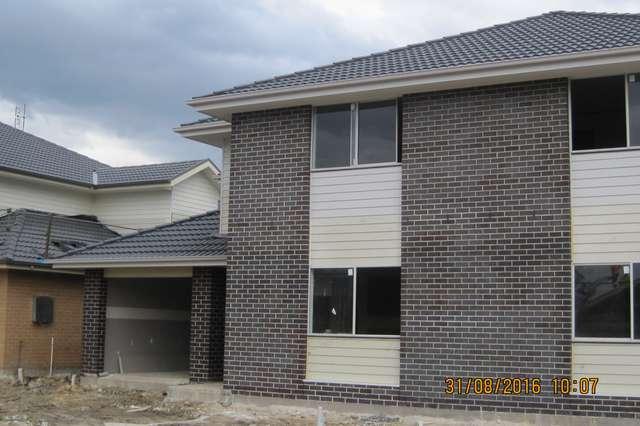 Lot 44 New Road, Bonnells Bay NSW 2264