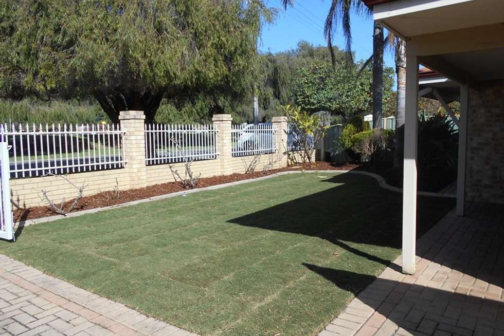 Fourth view of Homely house listing, 7a Holden Street, Carlisle WA 6101