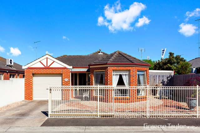7 Victory Place, South Geelong VIC 3220