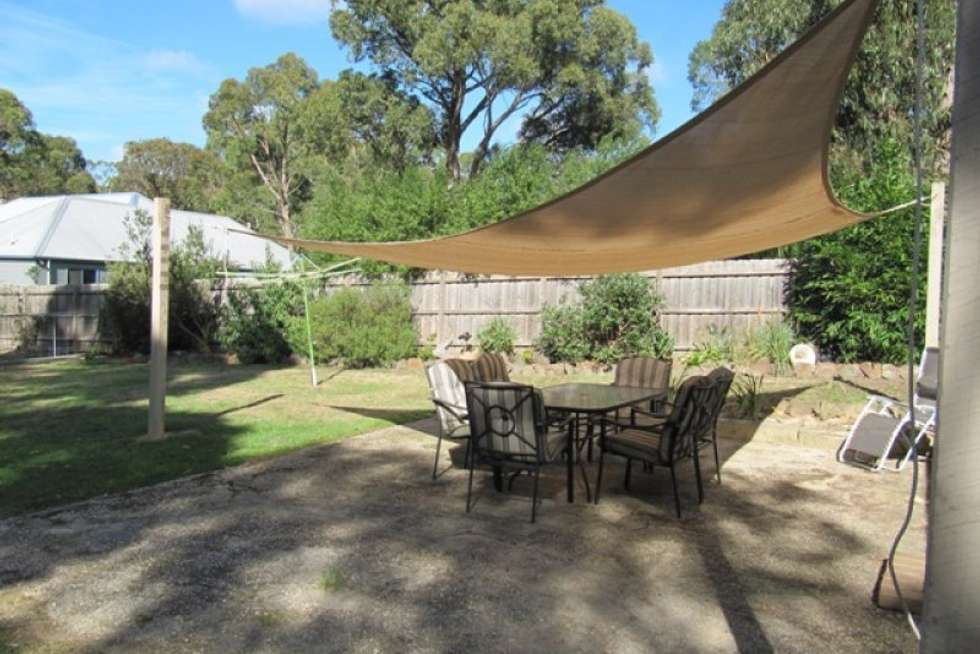 Second view of Homely house listing, 27 Corks Road, Macedon VIC 3440