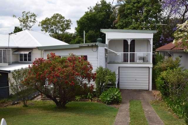 348a Newmarket Rd, Newmarket QLD 4051