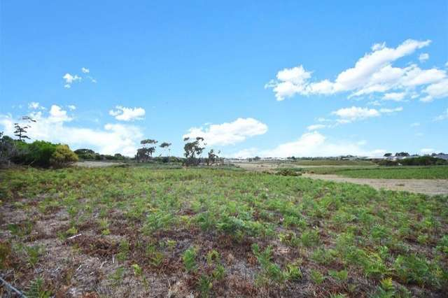 LOT 2/88 Madeira Packet Road