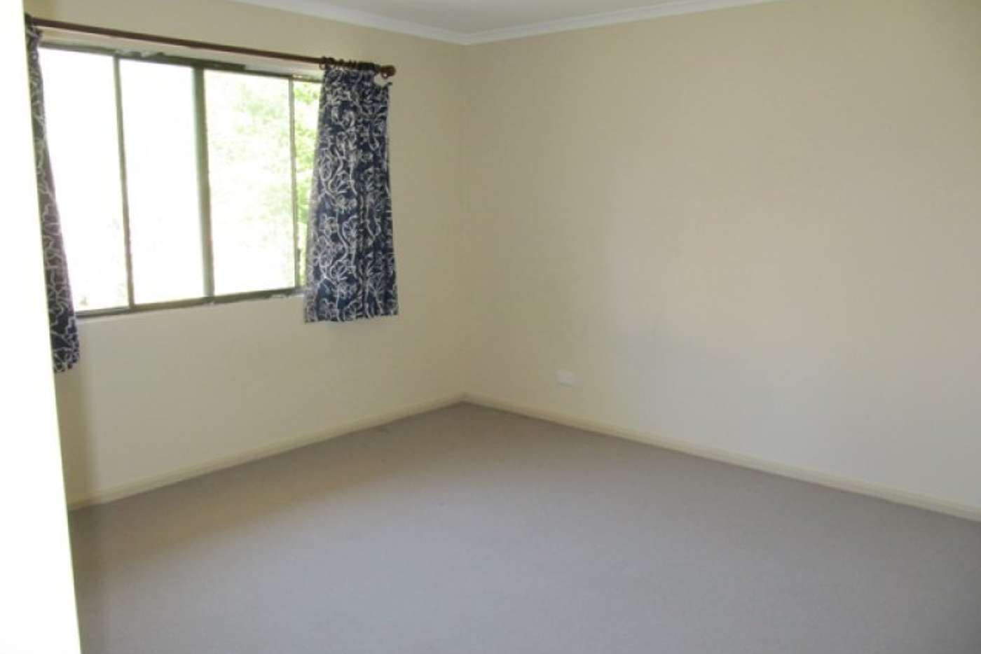 Seventh view of Homely house listing, 27 Corks Road, Macedon VIC 3440
