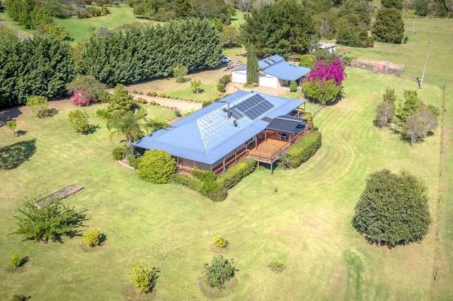 111 Lilyvale Place, Narooma NSW 2546
