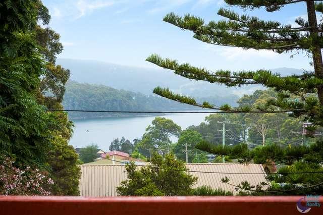 5 Cole Crescent, Narooma NSW 2546