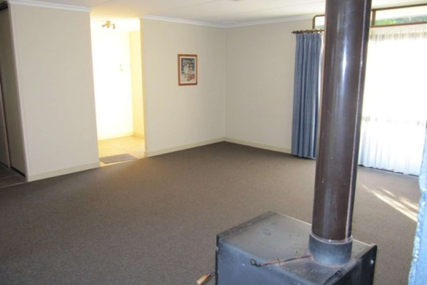 Sixth view of Homely house listing, 27 Corks Road, Macedon VIC 3440