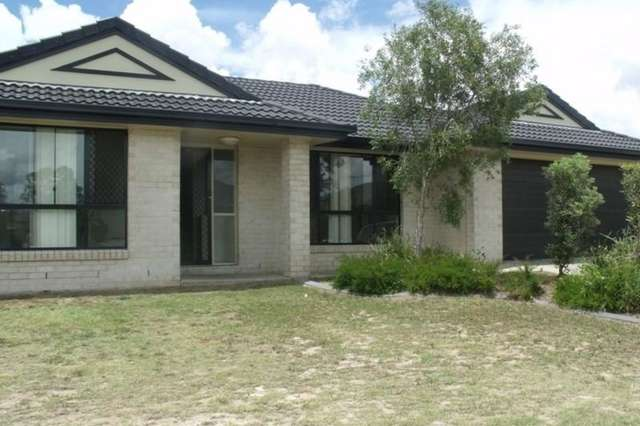 10 Jack Conway Street, One Mile QLD 4305