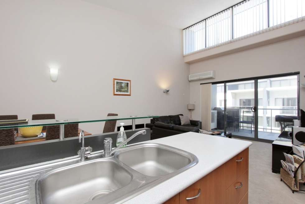 Fourth view of Homely apartment listing, 29/11 Tanunda Drive, Rivervale WA 6103