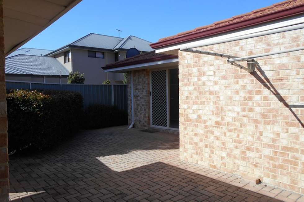 Fifth view of Homely house listing, 7a Holden Street, Carlisle WA 6101