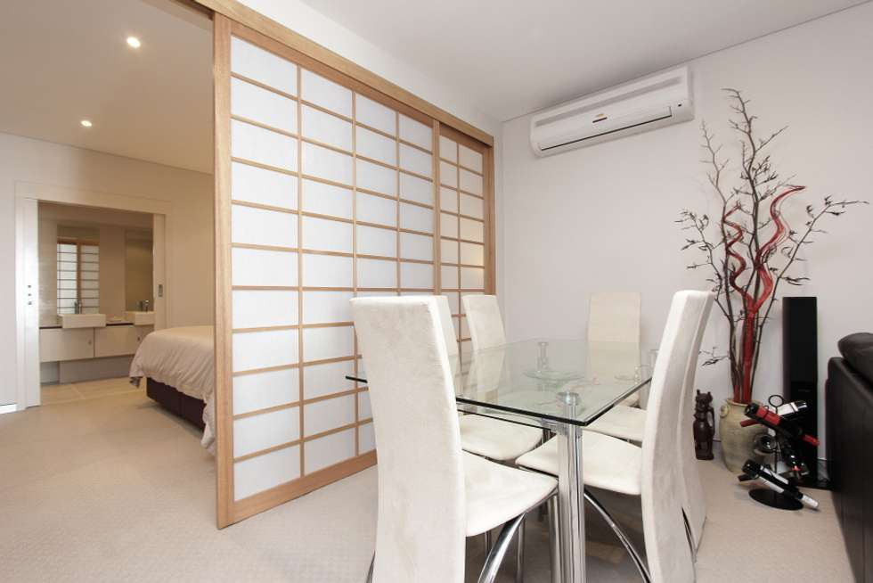 Fifth view of Homely apartment listing, 13/155 Adelaide Terrace, East Perth WA 6004