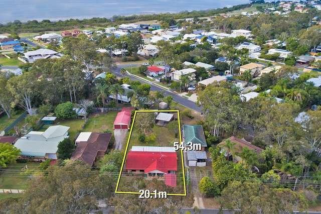 193 Mooroondu Road, Thorneside QLD 4158