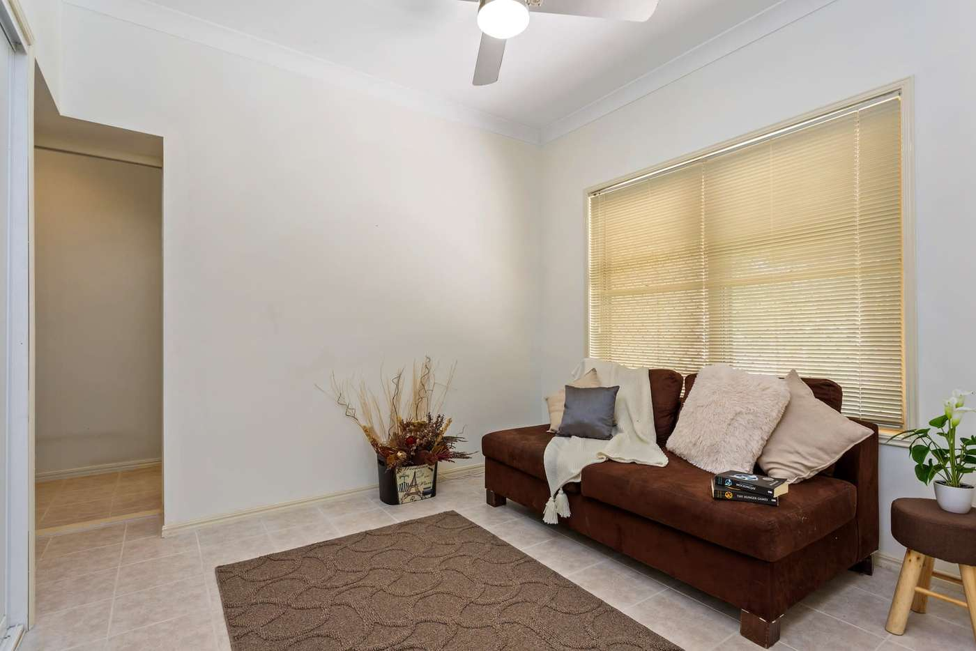 Seventh view of Homely house listing, 240-244 Deltoro Road, Cedar Grove QLD 4285