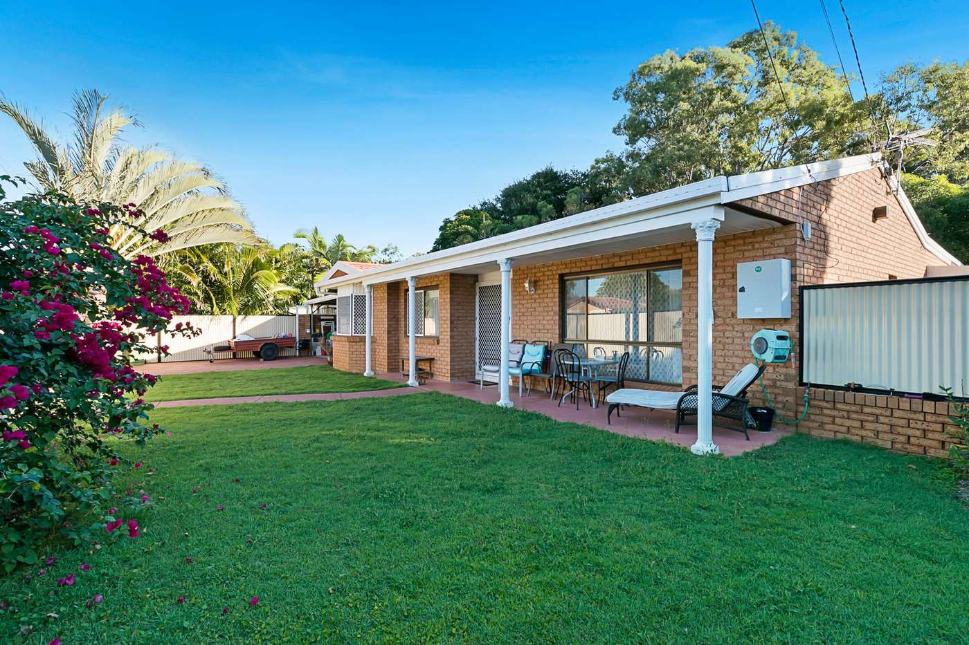 Main view of Homely house listing, 4 Cooinda Street, Wellington Point, QLD 4160