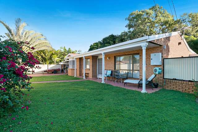 4 Cooinda Street, Wellington Point QLD 4160