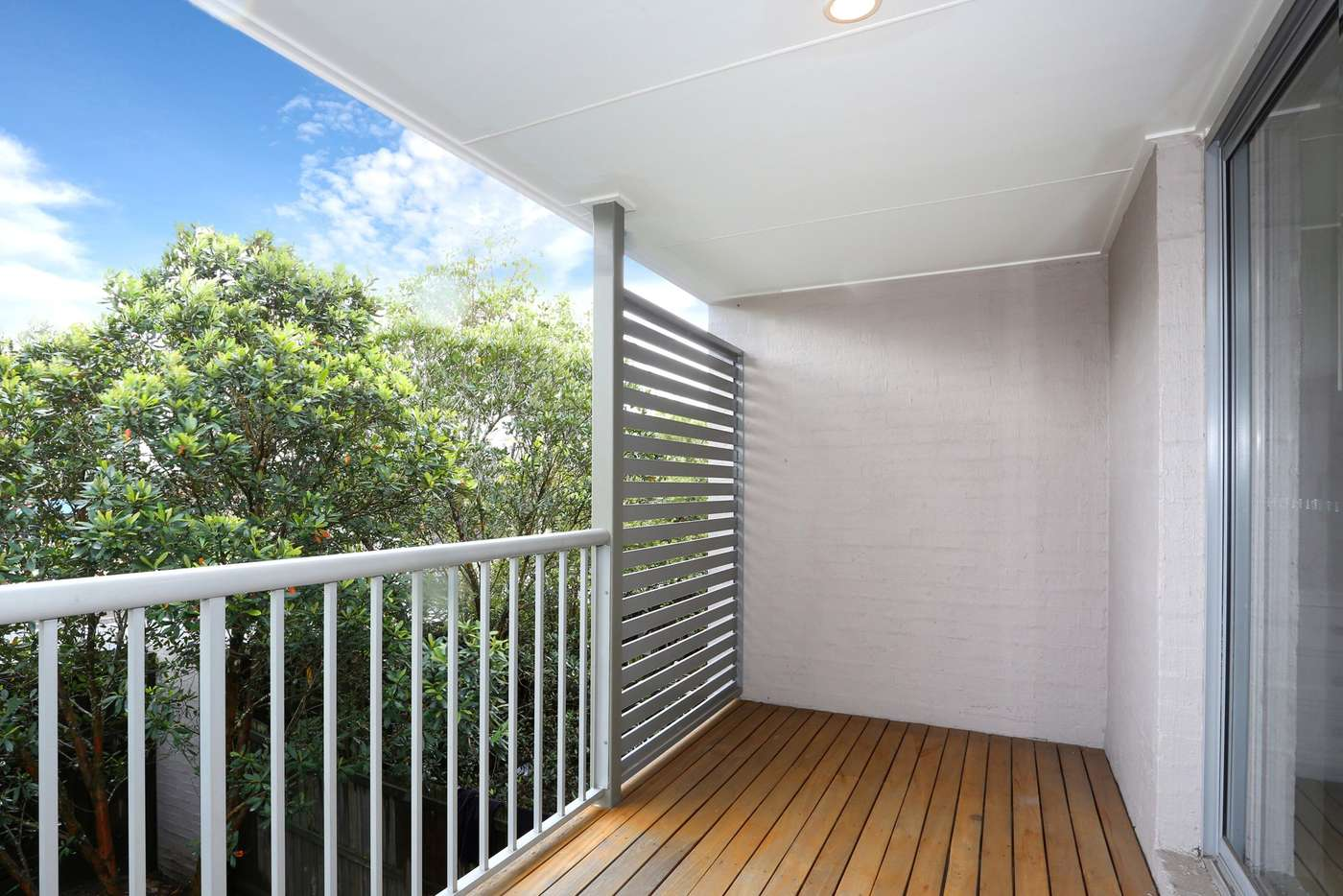 Main view of Homely townhouse listing, 35/336 King Avenue, Durack QLD 4077