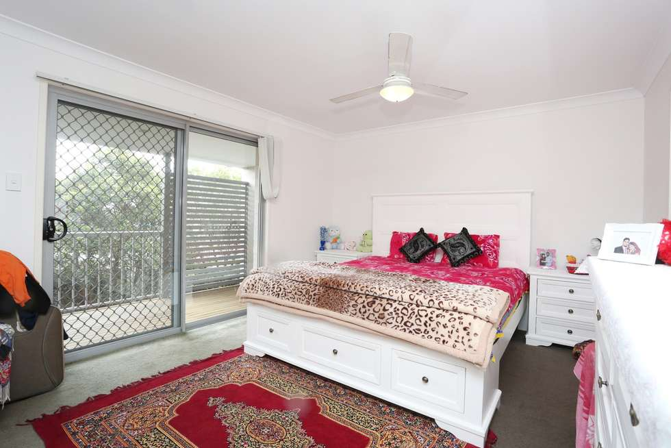 Second view of Homely townhouse listing, 35/336 King Avenue, Durack QLD 4077