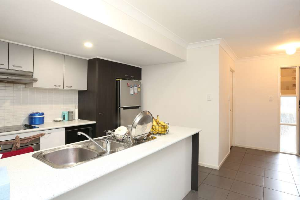 Fourth view of Homely townhouse listing, 35/336 King Avenue, Durack QLD 4077