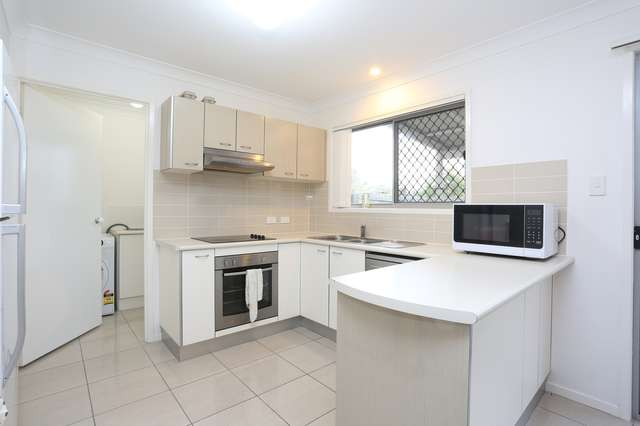 39/75 Outlook Place, Durack QLD 4077