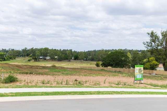 Lot 2 Banks Creek Road, Fernvale QLD 4306